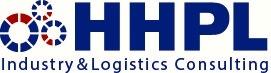 WP - HHPL-Logo